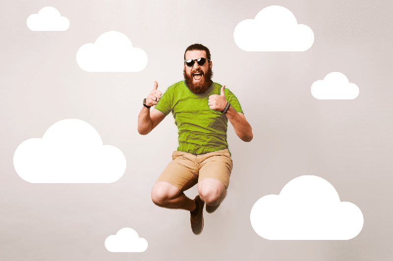 Blogartikel-warum-cloud-erp-roi-maximiert-img-800x533
