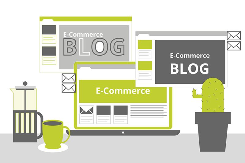Blogbeiträge-Grafiken-E-Commerce-Blogs-800x533-1