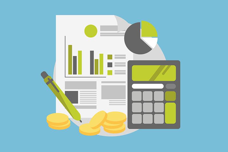 Blogbeiträge-Grafiken-KPI-800x533-1