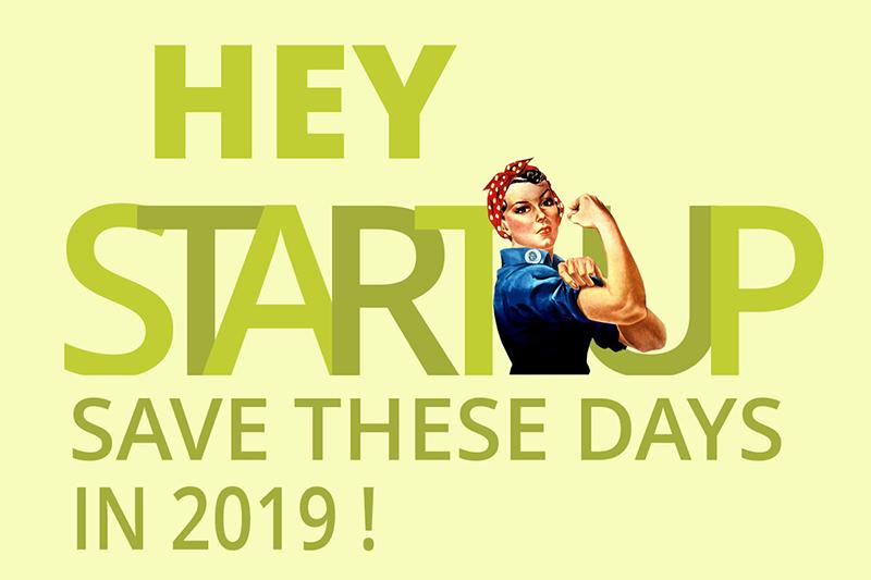 Blogbeitrag-Top-Veranstaltungen-für-Startups-2019-800x533