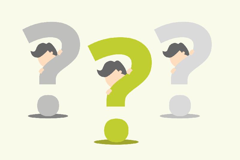 Blogbeitragsbild-content-hub-3-entscheidende-Fragen-800x533-1