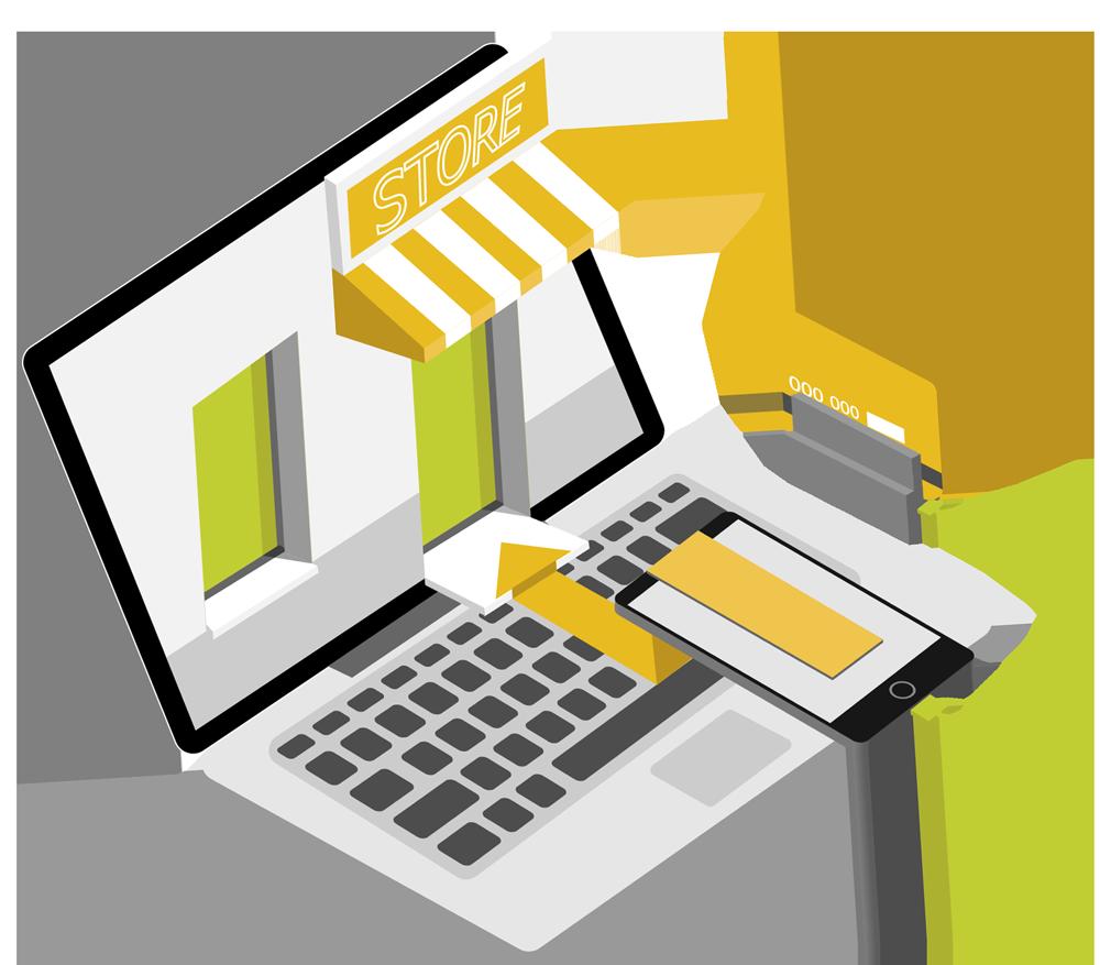 faveo-Blog-E-Book-ERP-und-Webshop