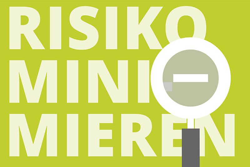 Blog-Geschäftsrisiki-minimieren-800x533