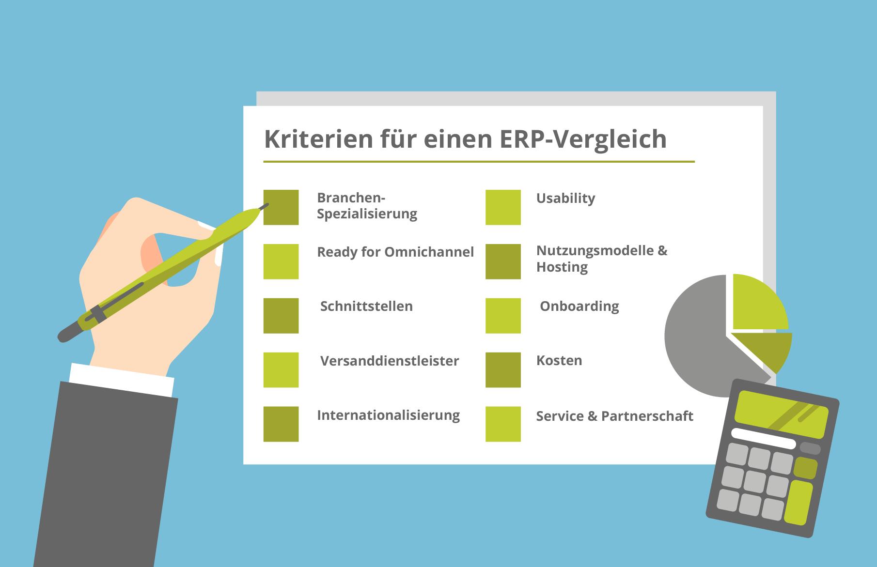 Blogbeiträge-Grafiken-ERP-Vergleich-24_faveo