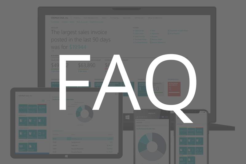 Blogbeitrag-FAQ