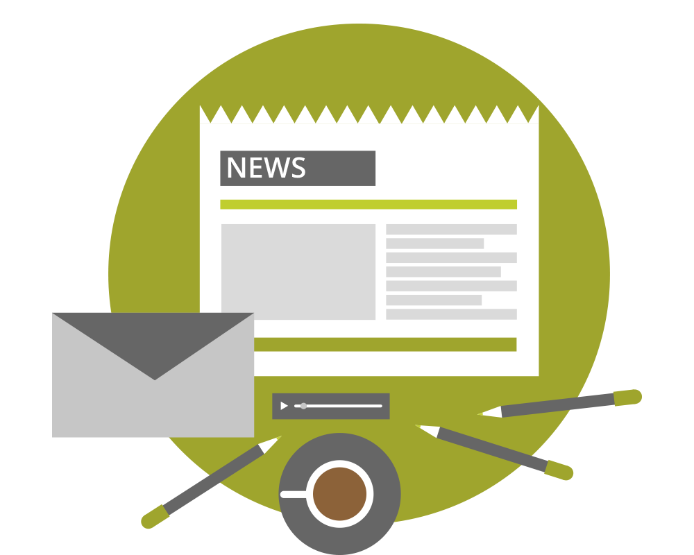 faveo-Blog-Newsletter