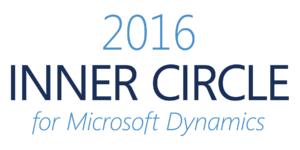 microsoft inner circle 2016