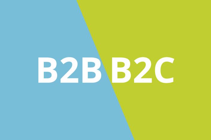 b2bb2c-1
