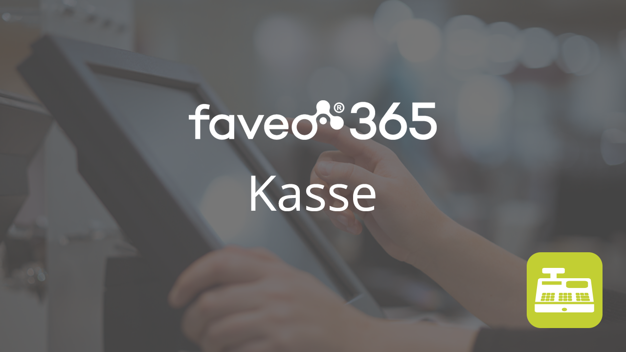 faveo-kasse-app