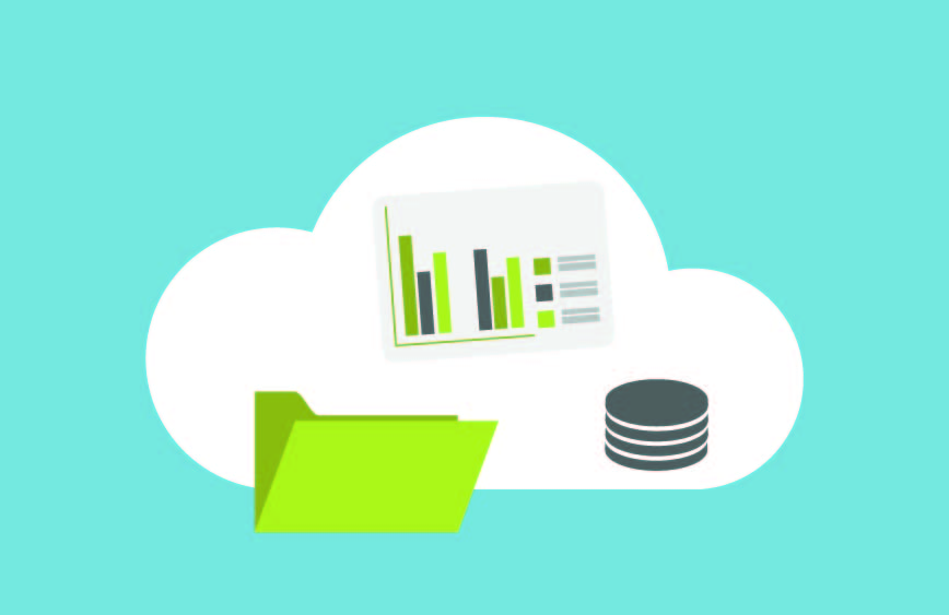 Cloud Computing-03