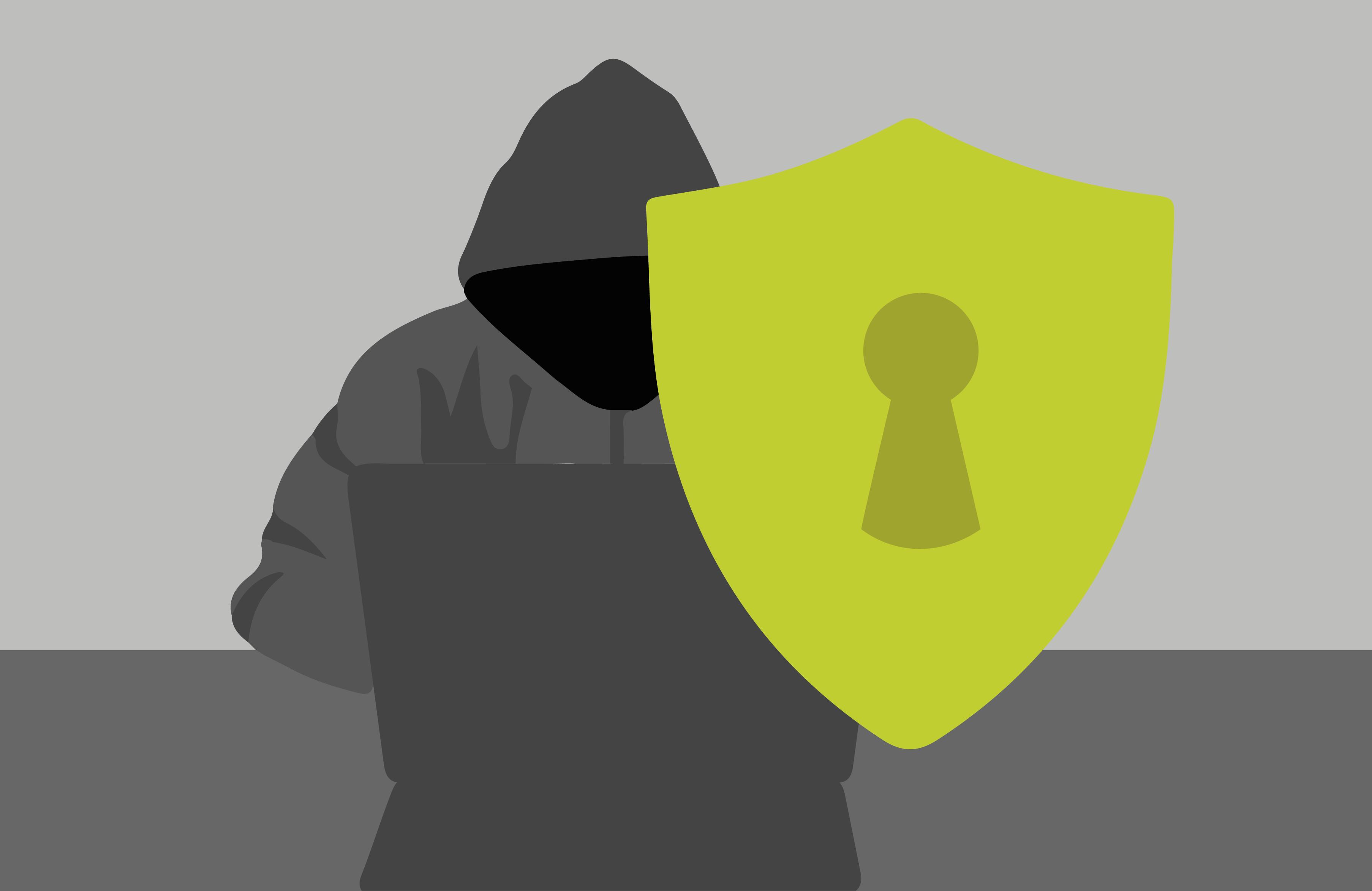 Cybersecurity2_Zeichenfläche 1
