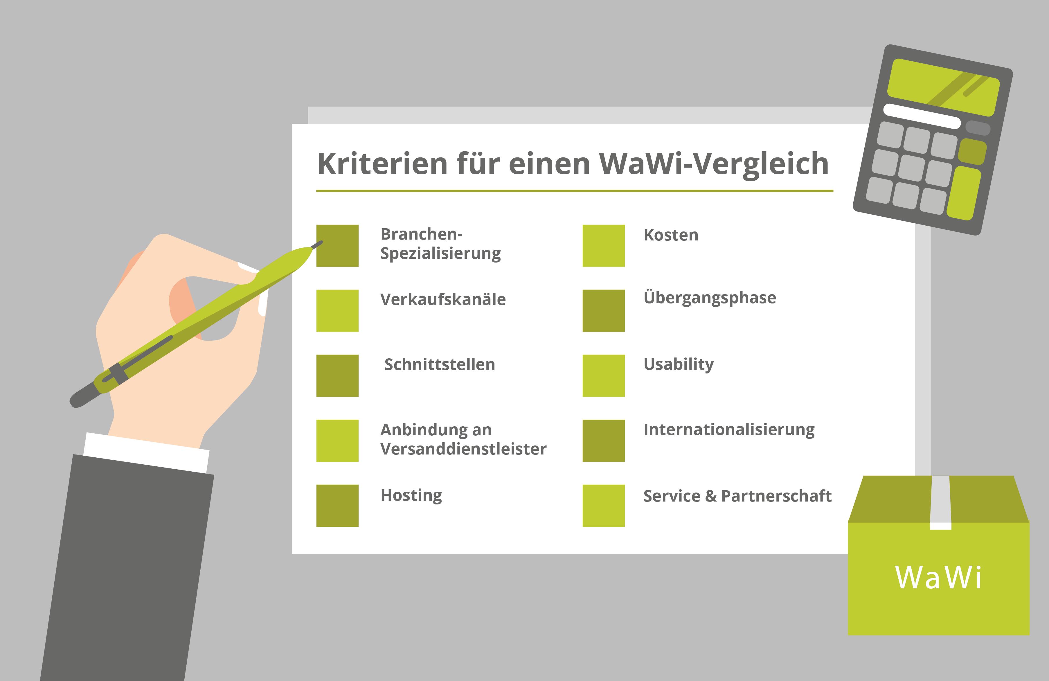 Wawi Vergleich Checkliste-03