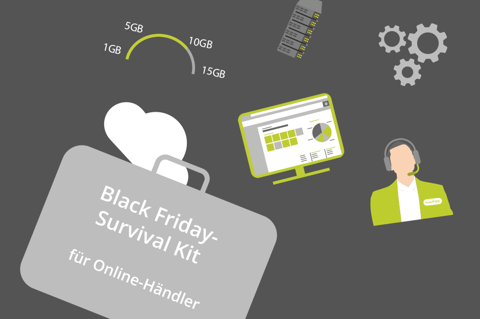 black-friday-survival-kit_blog