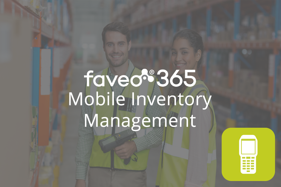 faveo_365_Mobile_Inventory_Management-1