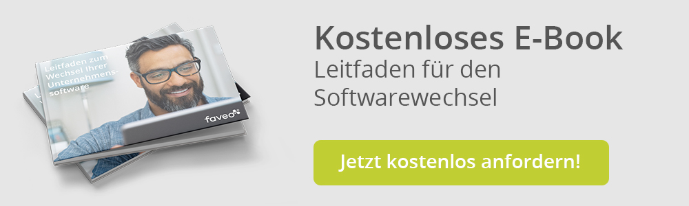 faveo-Blog-E-Book Softwarewechsel-CTA