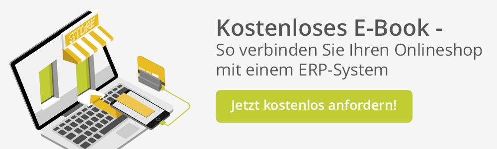 faveo-Blog-E-Book-ERP-und-Webshop-txt-Cta