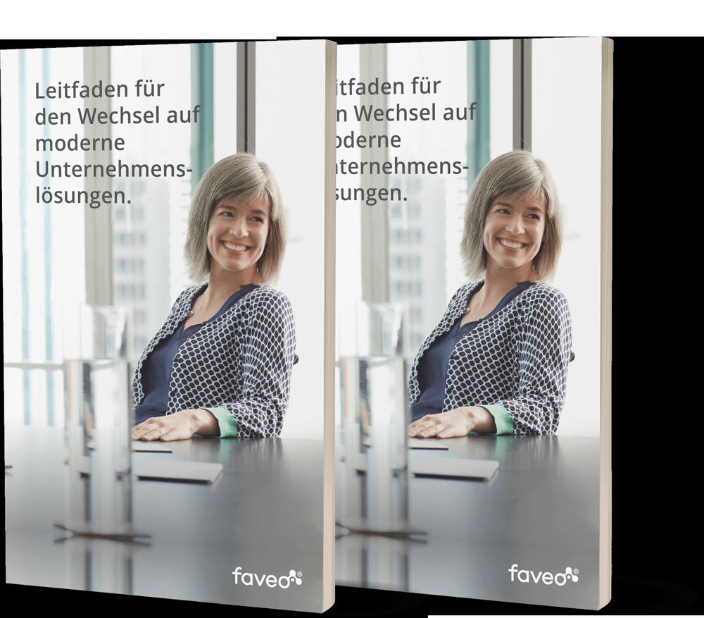 faveo-Blog-E-Book-Leitfaden-fuer-Geschaeftsfuerer-1