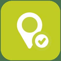 faveo_app_adresspruefung