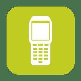 logo_mobile_inventory_management