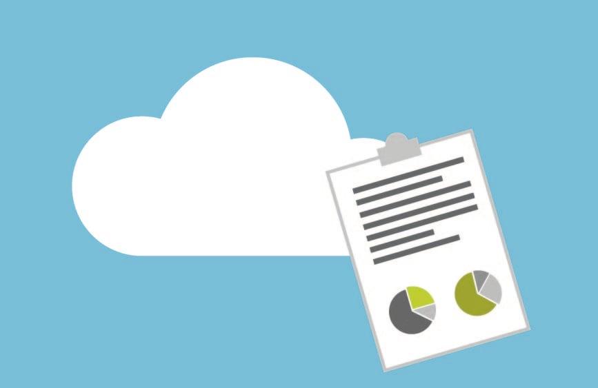 Cloud Monitor_Zeichenfläche 1