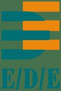 Logo EDE Einkaufsbüro Deutscher Eisenwarenhändler