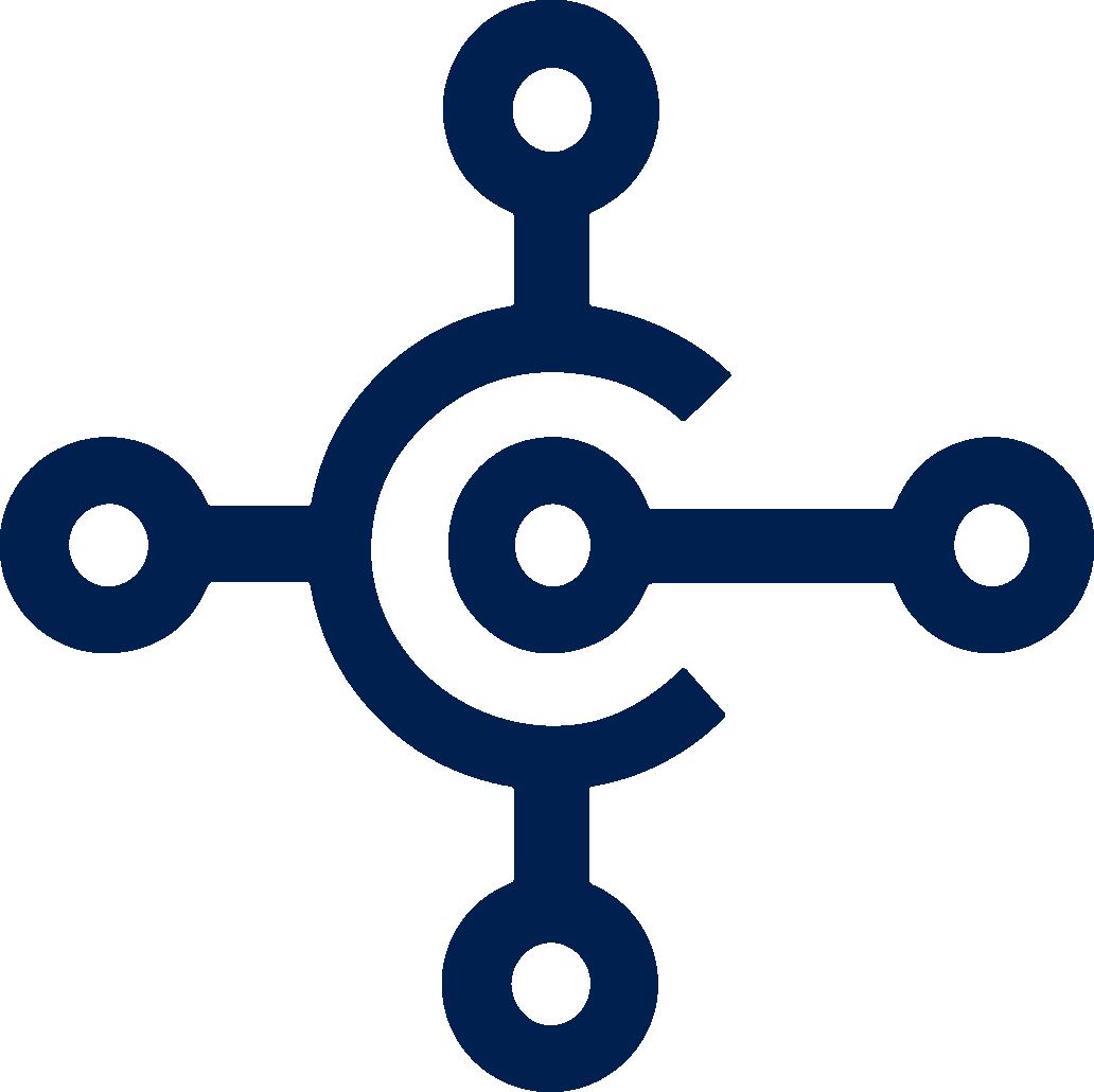 Logo-microsoft-dynamics-365-business-central