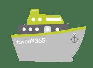 Onboarding Schiff