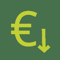 Vorteile Euro-08-08