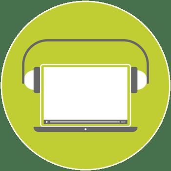 Webinar ERP Technischer Handel