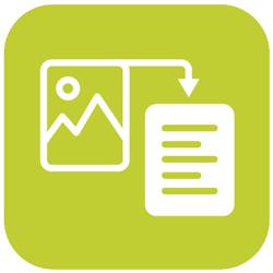 App-icon-Invoice-250x250px
