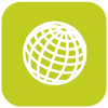Creditreform-App-01-02