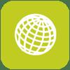 Creditreform-App für Business Central