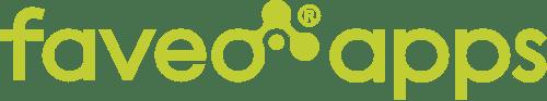 faveo-Apps-logo