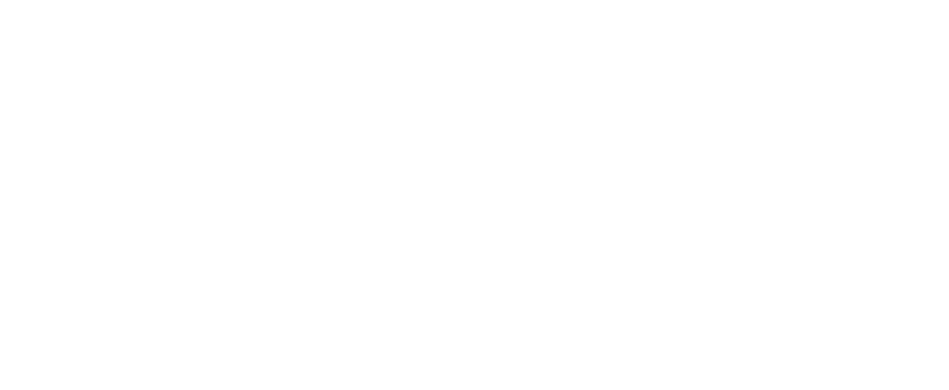 logo Microsoft Gold Enterprise