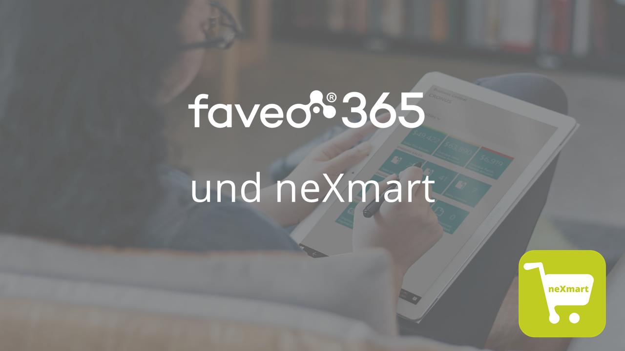 nexmartbloggrafik
