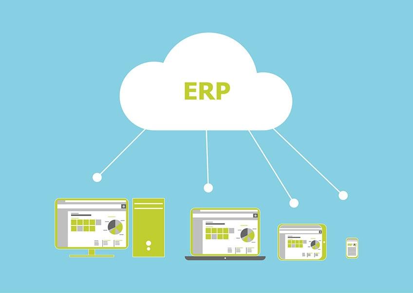 ERP-Cloud-oder-On-Premise-1-3
