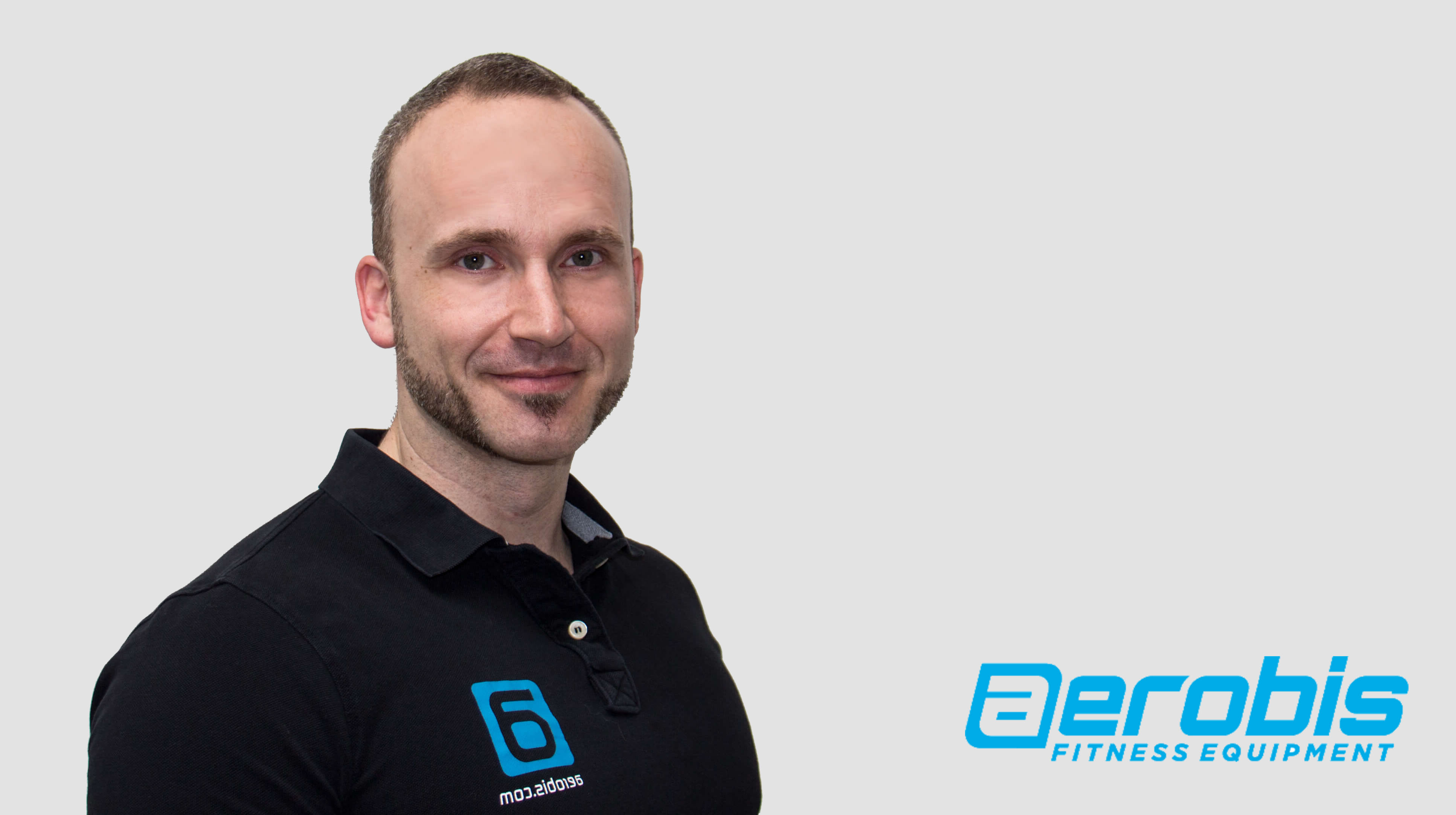 elmar-schumacher-aerobis_Rechteck_Logo