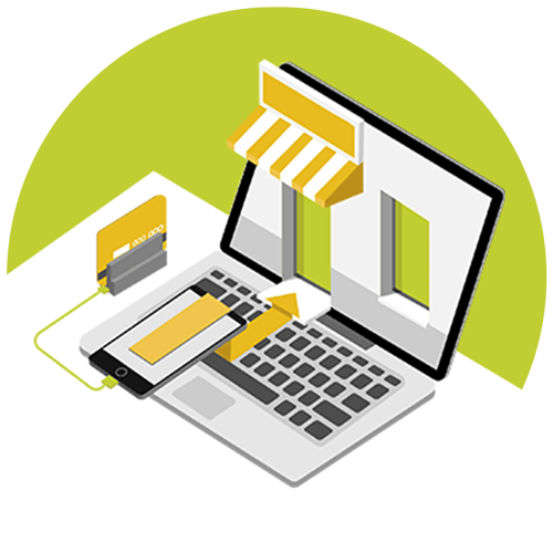 integration-erp-und-webshop-icon-rund