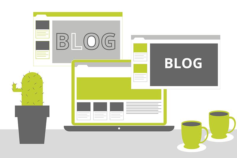 Beste-It-Blogs-800x533