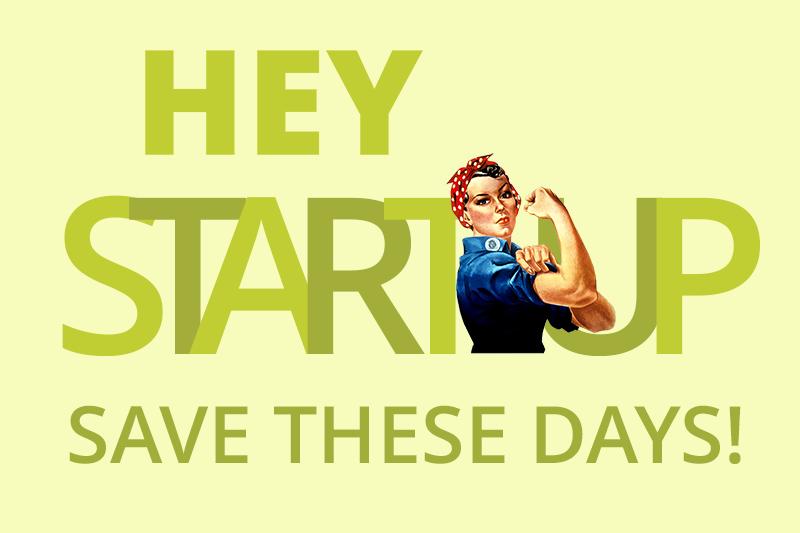 Hey-startup-800x533