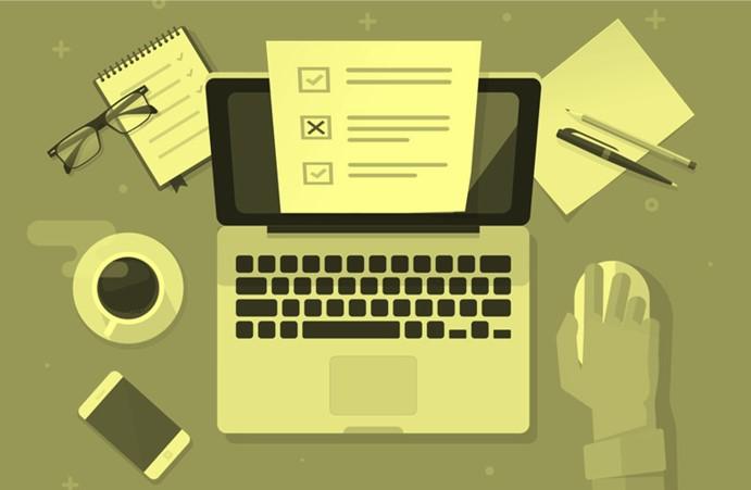 Blog-Onlinehändler-Umfrage