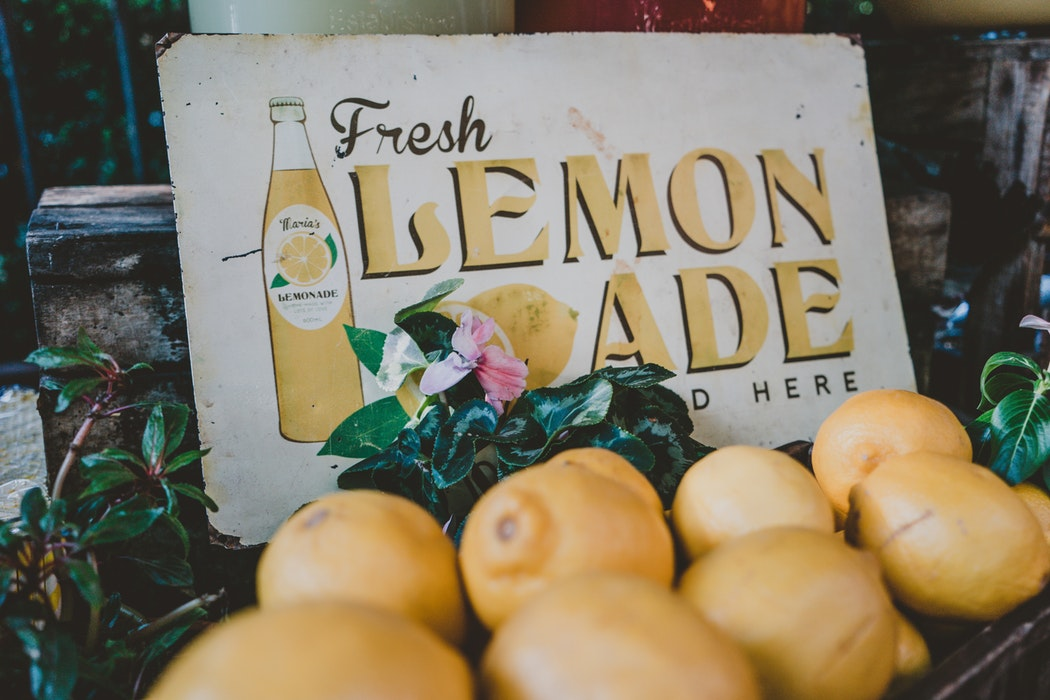 Fresh_Lemonade_trace_track_faveo