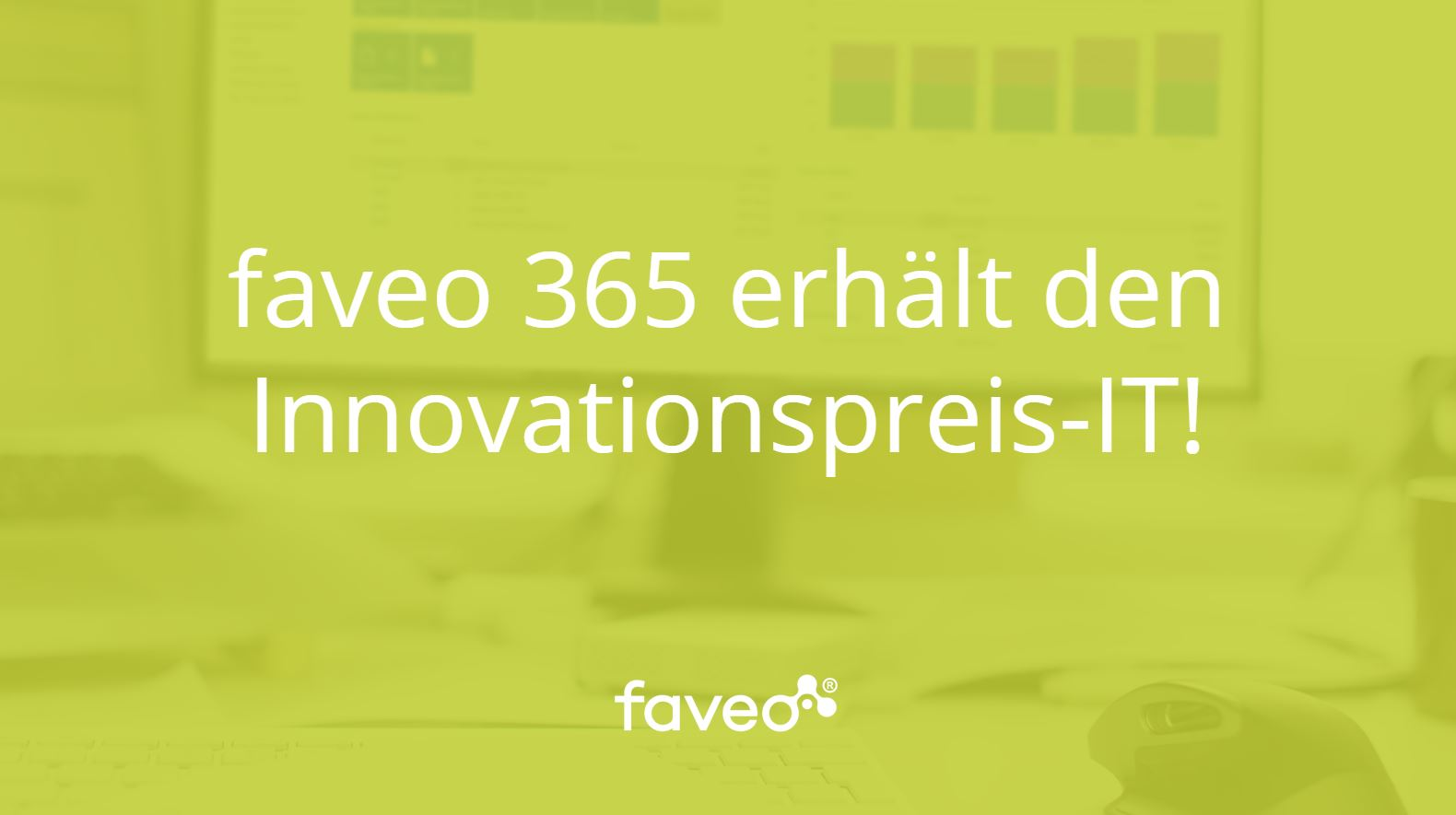 Innovationspreis-IT