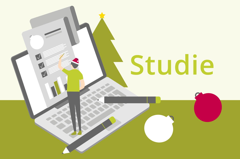 Studien Grafiken-Weihnachtsstudie_Zeichenfläche 1 Kopie 3
