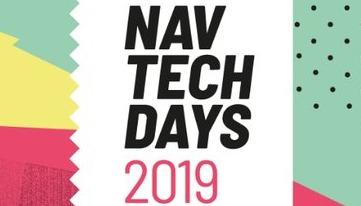 NAV TECHDAYS logo-1